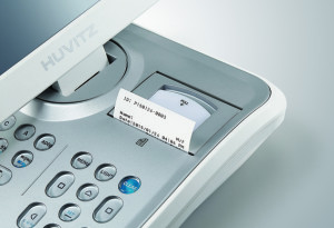 hdr_9000_printer_1